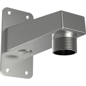Axis T91F61 Wall Mount Stainless Steel