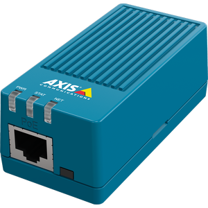 Axis M7011 Video Encoder