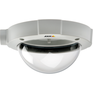 Axis T96A05-V Dome Housing Black