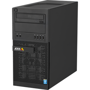 Axis S9002