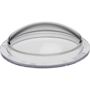 Axis Q8414-Lvs Clear Dome 5P