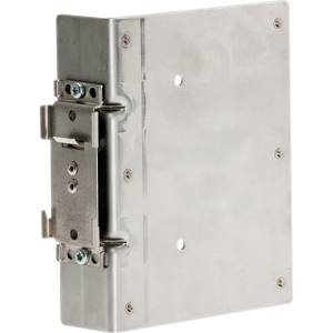 Axis T91A03 Din Rail Mount