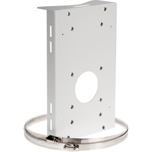 Axis Ps-24 Pole Bracket