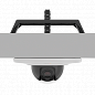 Axis T94S01L Recessed Mount
