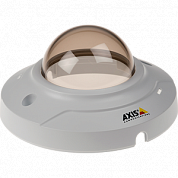 Axis M3004-V/05-V Clear Dome
