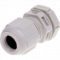 Cable Gland A M16 5Pcs