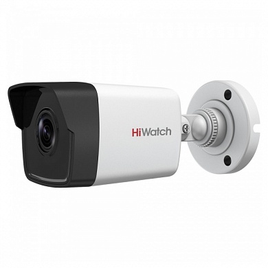 HiWatch DS-T500 (6 mm)