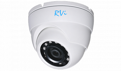 Rvi RVi-IPC33VB (2.8 мм)