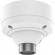 Axis T91B51 Ceiling Mount
