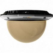 Axis Q603X Hd Dome Kit