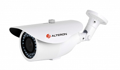 Alteron KAB02 Eco