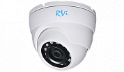 Rvi RVi-IPC33VB (4 мм)