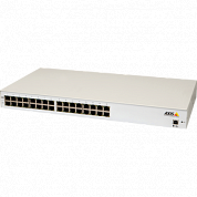 Axis Poe Midspan 16-Port