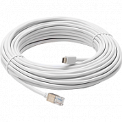 Axis F7315 Cable White 15M 4Pcs