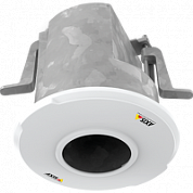 Axis T94B02L Recessed Mount