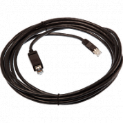 Axis Q603X-E Cable Rj45 Outdoor 15M