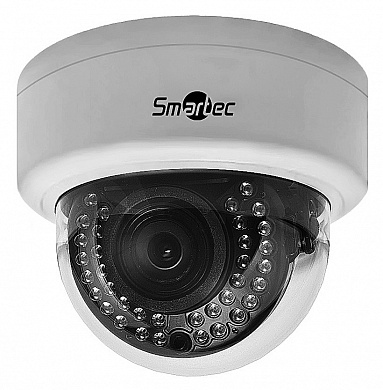 Smartec STC-HDT3524/3 ULTIMATE